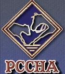 pccha